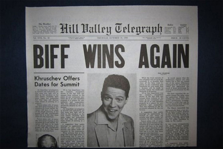 Biff-wins-again_medium