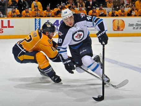 Devin_setoguchi_winnipeg_jets_v_nashville__tc5liymueyl_medium