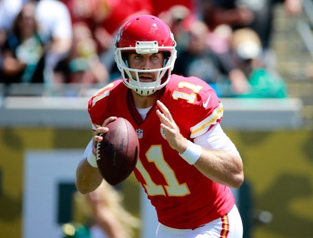 Alex_smith_kansas_city_chiefs_v_jacksonville_evwxwf5lxozx_medium