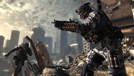 Call-of-duty-ghosts-multiplayer-reveal-was-done-on-pcs-with-xbox-one-controllers-376578-2_epic_medium