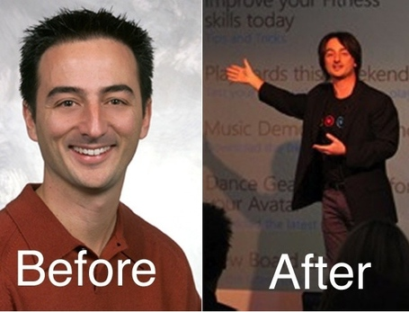 Belfiore_beforeafter-thumb_medium