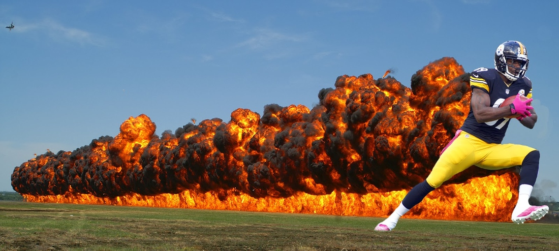 Explosions_00370934_medium