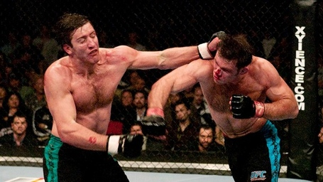 Mma_g_griffin-bonnar_mb_576_medium