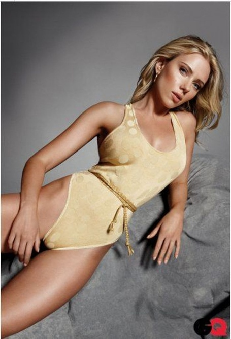 Scarlett-johansson-gq-magazine-photo-shoot-02_medium