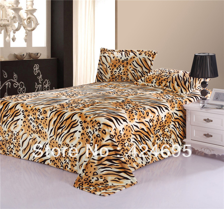 Home-textile-font-b-tiger-b-font-skin-the-warm-coral-fleece-font-b-blankets-b_medium