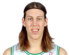Kelly_olynyk_medium