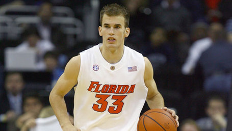 Draft_090226_nick_calathes_medium