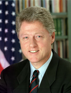 Billclinton_medium