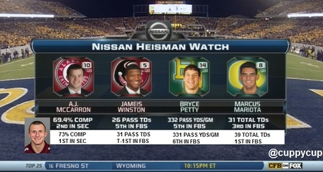 Heisman-snub-jm_medium