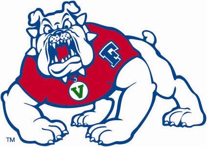 Fresno-state-logo_medium