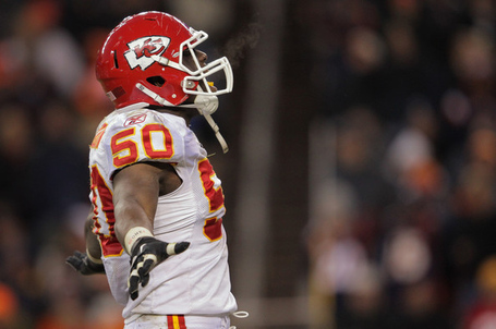 Justin_houston_kansas_city_chiefs_v_denver__h8acshx8ojl_medium