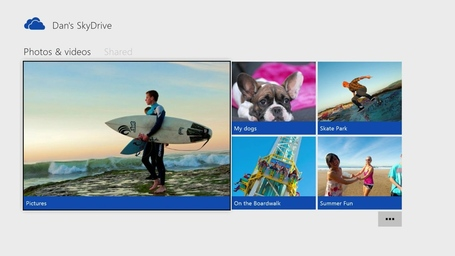 Xbox-one-dashboard-5_medium