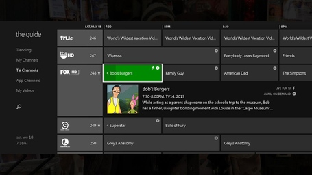 Xbox-one-the-guide-tv-channels_medium
