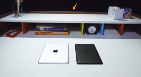 Ipad-mini-with-retina-review---youtube_medium