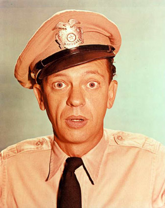 Don-knotts_medium