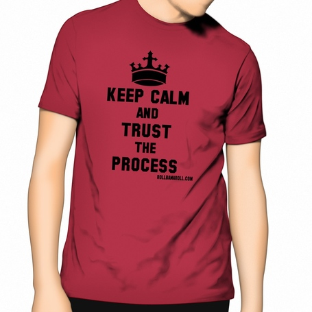 Rbr_keep_calm_front_cardinal_mock_up_medium
