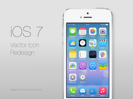 Ios7_icon_redesign_medium