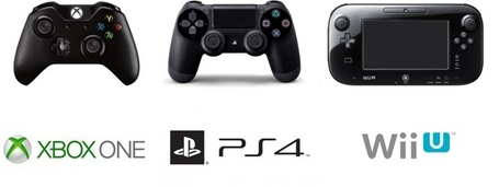 Xbox-one-vs-ps4-vs-wii-u-small_medium