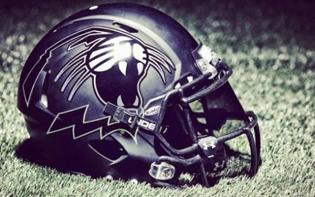 Black-northwestern-helmet-2012-new-570x357_medium
