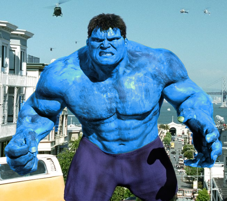 Blue_hulk_by_lzjoz-d6414ee_medium