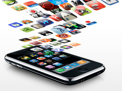 Mobile_marketing_apps_medium