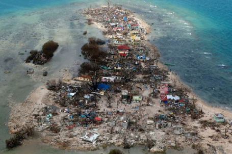 Devastation-of-tacloban-philippines-from-typhoon-yolanda_medium