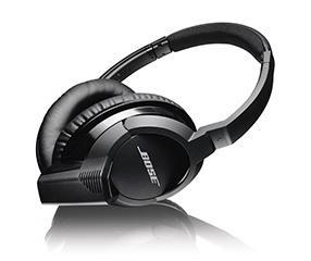 Ae2w_headphones_bl_lg_medium
