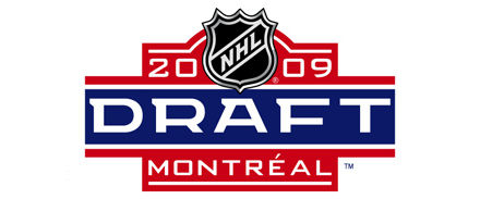 2009nhldraftlogo_medium_medium