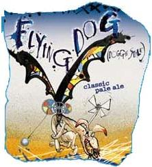 Flying_dog_logo_medium