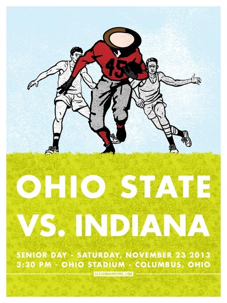 Indiana-game-poster_medium
