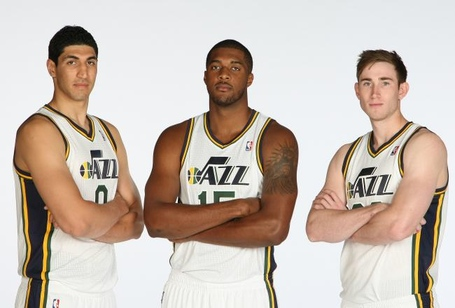 Hi-res-182596340-enes-kanter-derrick-favors-and-gordon-hayward-of-the_crop_north_medium