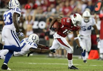 Hi-res-91356617-wide-receiver-steve-breaston-of-the-arizona-cardinals_crop_north_medium