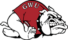 Gardnerwebbrunninbulldogs_medium