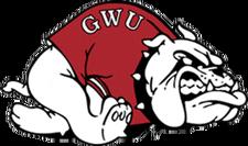 Gardnerwebbrunninbulldogs_medium