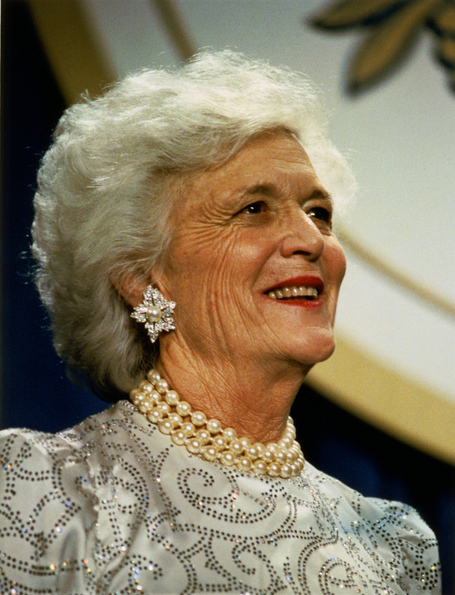 Barbara_bush_portrait_medium