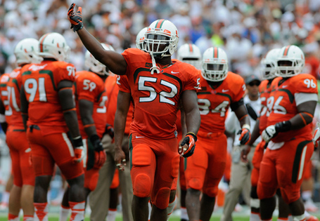 Miami-hurricanes-football-florida-gators-upset-denzel-perryman_medium