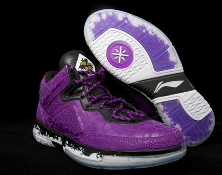 Li-ning-way-of-wade-all-star-game-sneakers-0_medium