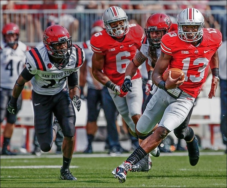Ohio-state-sdsu-kenny-guiton_medium