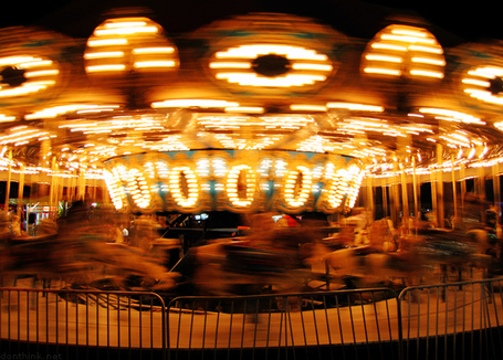 Merry-go-round_medium