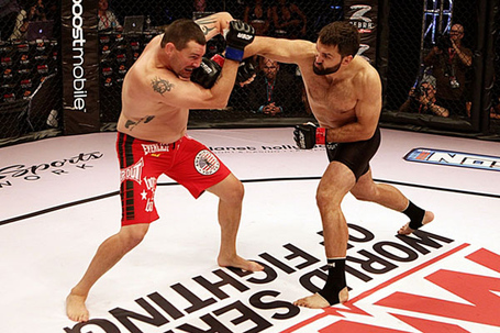 Arlovski_cole_wsof_medium
