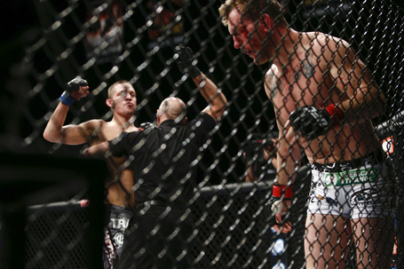 118_nate_diaz_vs_gray_maynard_gallery_post_medium