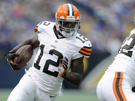 Three-nfl-teams-want-to-trade-for-browns-wr-josh-gordon-the-player-who-could-change-the-playoff-race_medium
