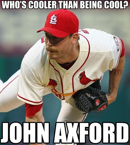 Axford_is_cool_qr9i5p6c_m2m4vzve_medium