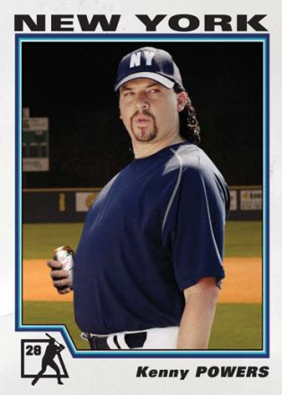 Kenny_powers_baseball_card_medium