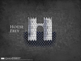 House_frey_wallpaper_by_siriuscrane-d53idmb_medium