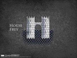 House_frey_wallpaper_by_siriuscrane-d53idmb_medium