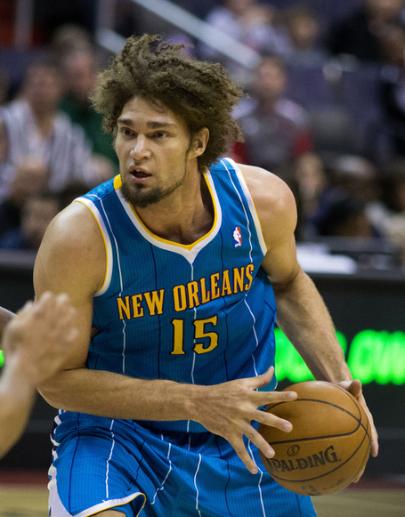 Robin_lopez_hornets_2_medium