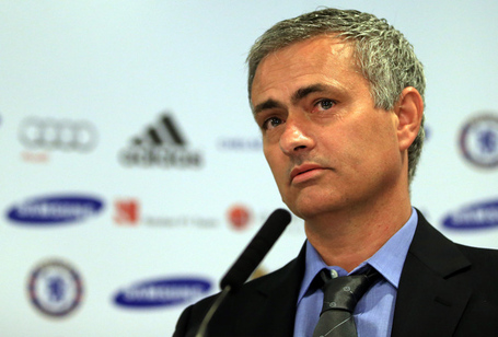 Hi-res-170285431-new-chelsea-manager-jose-mourinho-talks-to-the-media_crop_650x440_medium