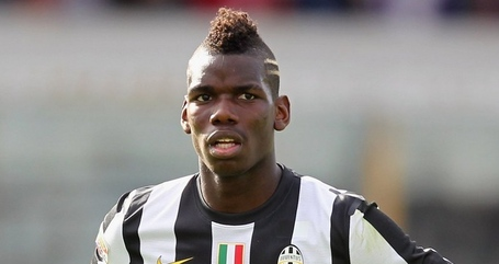 Paul-pogba-juventus_2859851_medium