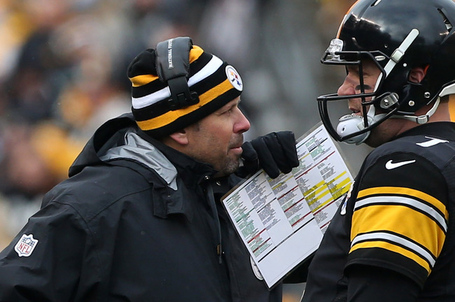 Hi-res-158819592-offensive-co-ordinator-todd-haley-talks-to-ben_crop_650_medium